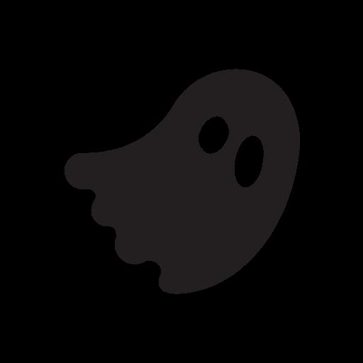 Spoki.lv logo